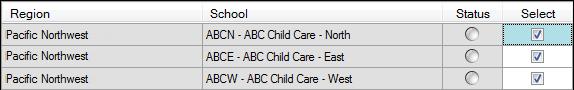 minute-menu-transmit-select-schools.png