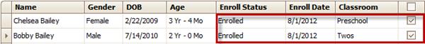 online-reg-enroll-status-date-class.png