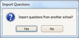 online-reg-import-questions