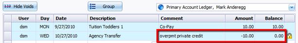 overpmt-private-credit