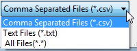 owl-export-file-type.png