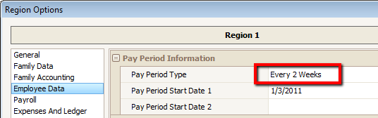 pay-period-type-frquency