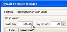 payroll-formula-gross
