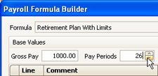 payroll-formulas-pp