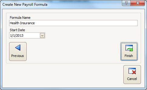 pr-wh-new-formula-name.png