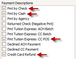 receipt-options-pmt-descript