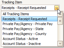 receipt-options-tracking-item