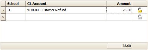 refund-check-bottom