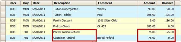 refund-zero-balance