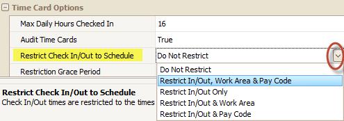 restrict-to-schedule-new1