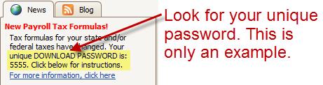 tax-download-password.png