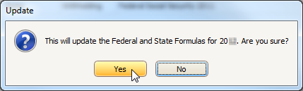 tax-update-yes-no.png