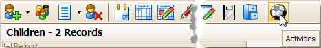 toolbar-child-activities.png
