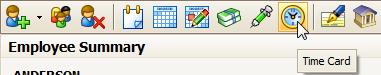 toolbar-ed-timcard-cropped
