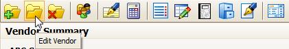 toolbar-edit-vendor