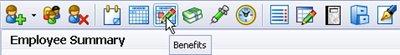 toolbar-employee-benefits