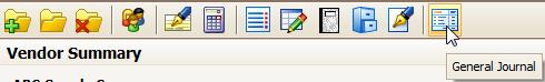 toolbar-general-journal