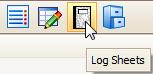 toolbar-log-sheet.png