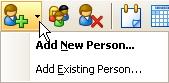 toolbar-new-employee