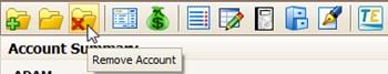 toolbar-remove-act