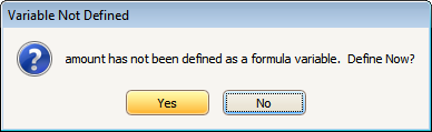 variable-not-defined-message.png