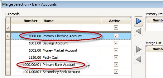 Config-Merge-Bank-Accounts-Detail