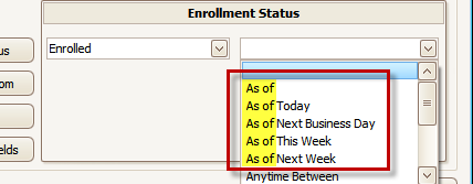 Filter-Enrolled-As-Of
