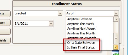 Filter-Enrolled-On-a-Date-or-Final
