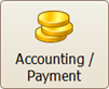 btn-accounting-payment-(1)