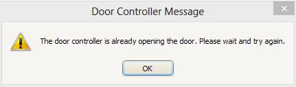 door-controller-receptionist-msg-(1)
