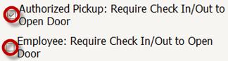 door-controller-require-check-in-(1)