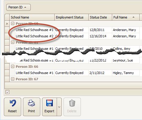 ed-borrowed-employee-dv