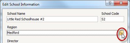 edit-school-info-select-region.png