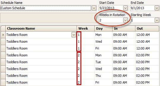 fd_advanced_schedule1-(2)