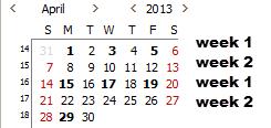 fd_advanced_schedule3-(12)
