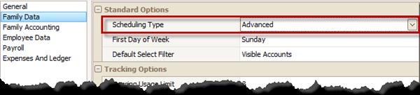 region-options-fd-scheduling-advanced