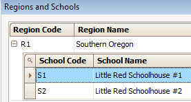 region-school-detail