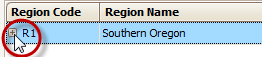 regions-plus-sign-(1)