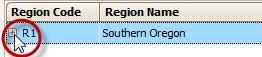 regions-plus-sign