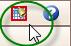 reminder-icon