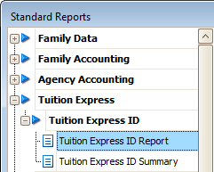 reports-tuition-express-id