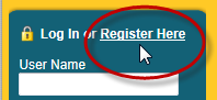 te-dot-com-register-here