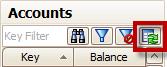 toolbar-act-refresh