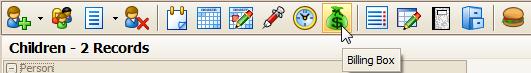 toolbar-billing-box