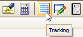 toolbar-vendor-tracking