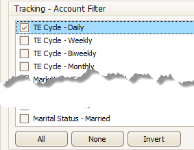 TE-all-none-invert-filter-select-(2)