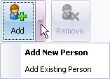 btn-add-person