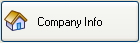 btn-company-info