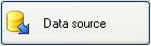 btn-data-source