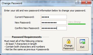 change-password-screen